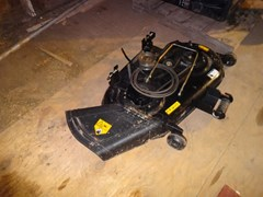 Mower Deck For Sale 2020 Cub Cadet B40012