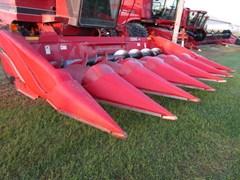 Header-Corn For Sale 2008 Case IH 2206