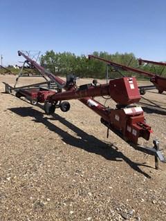 Grain Auger For Sale 2016 Meridian 10-72