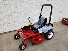Zero Turn Mower For Sale 2021 Exmark RAE708GEM44300