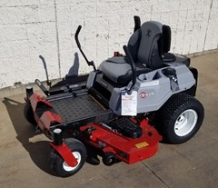 Zero Turn Mower For Sale 2021 Exmark QZS735GKC54200