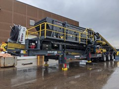 Screening Plant For Sale 2021 Other 7203-38MSOF