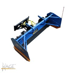 Plow For Sale 2021 Other SBK96