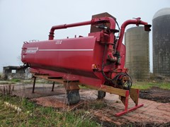 Manure Spreader-Liquid For Sale Jamesway 5300