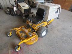 Zero Turn Mower For Sale 2004 Walker MSGHS