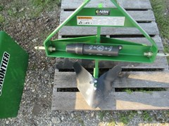 Rippers For Sale 2016 Frontier PM1001