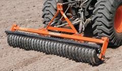 Land Roller For Sale Land Pride SBR72