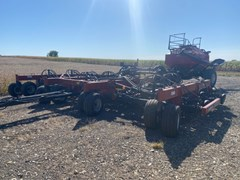 Air Drill For Sale 2008 Case IH SDX30