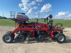 Air Drill For Sale 2018 Case IH PD500T