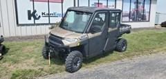 Utility Vehicle For Sale 2020 Polaris Ranger 1000 XP