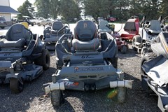 Zero Turn Mower For Sale Spartan