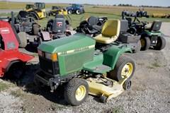 Tractor - Utility For Sale John Deere