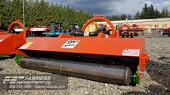 Flail Mower For Sale 2021 Rears SPF60K930B