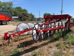 Hay Rake-Wheel For Sale 2016 Hesston MFD5130