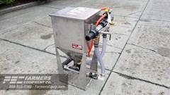 Sprayer Attachment For Sale 2021 Rears CHMIX20