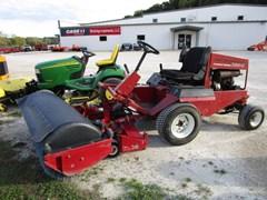 Riding Mower For Sale 1998 Toro GM 325-D  30788