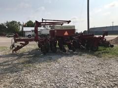 Planter For Sale 1994 Case IH 950