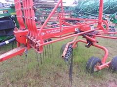Hay Rake For Sale 2006 Kuhn GA4121GTH