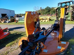 Rotary Cutter For Sale 2020 Woods BW12