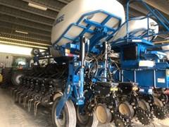 Planter For Sale 2014 Kinze 4900