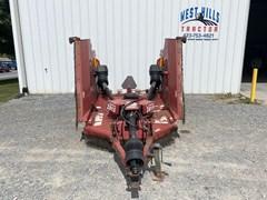 Cutter For Sale 2014 Bush Hog 2815