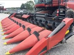Header-Corn For Sale 2012 Geringhoff NORTHSTAR 1230