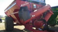 Grain Cart For Sale Brent 884