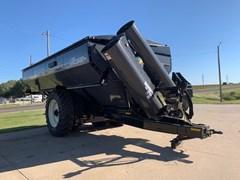 Grain Cart For Sale 2021 Elmers HM1300