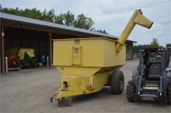 Grain Cart For Sale Big 12 12K