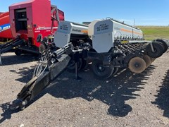 Grain Drill For Sale 2006 Crust Buster 4030AP