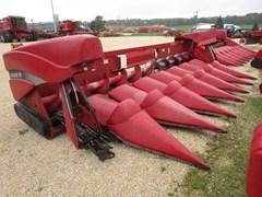 Header-Corn For Sale 2002 Case IH 2208
