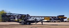 Conveyor - Stacking For Sale 2021 Superior 36X100PC