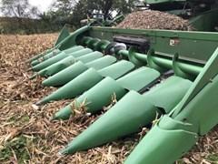 Header-Corn For Sale 2019 John Deere 708C