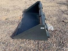 Bucket  Bobcat 56HDBKT