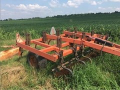 Disk Ripper For Sale Other 1500
