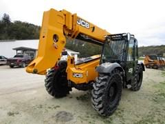 Misc. Ag For Sale 2021 JCB 509-42