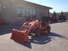 Tractor For Sale 2018 Kubota BX2380V , 22 HP