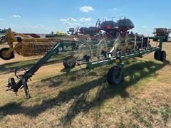 Hay Rake-Wheel For Sale Frontier WR1214C