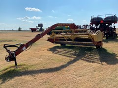 Mower Conditioner For Sale New Holland 499