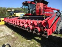 Header-Corn For Sale 2012 Capello 1822