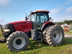 Tractor For Sale Case PUMA 180