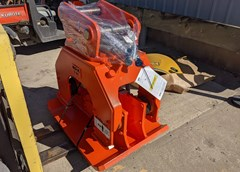 Plate Compactor For Sale 2021 NPK C-8C
