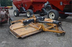 Rotary Cutter For Sale Woods 2126