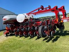 Planter For Sale 2022 Case IH 2150