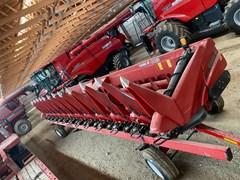 Header-Corn For Sale 2021 Case IH 4412