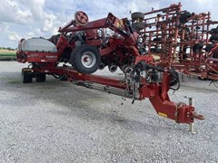 Planter For Sale 2019 Case IH 2140