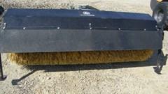 Skid Steer Attachment For Sale John Deere BR84