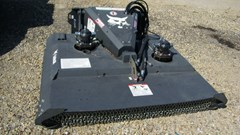Skid Steer Attachment For Sale Bobcat 72