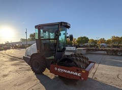 Compactor For Sale 2021 Dynapac CA1300PD