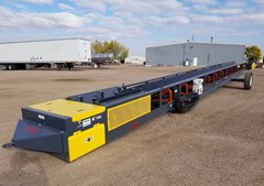 Conveyor - Stacking For Sale 2021 Superior 36X60STKP